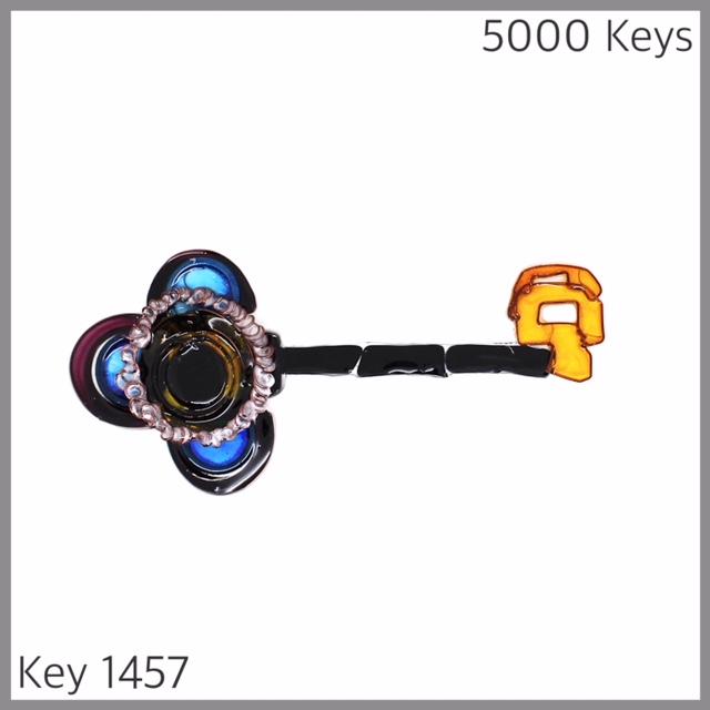 Key 1457 - 1.JPG