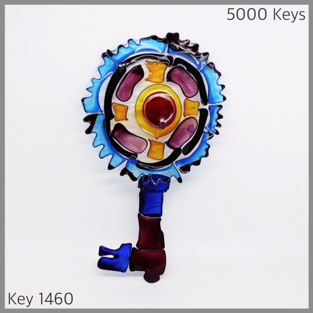 Key 1460 - 1.JPG