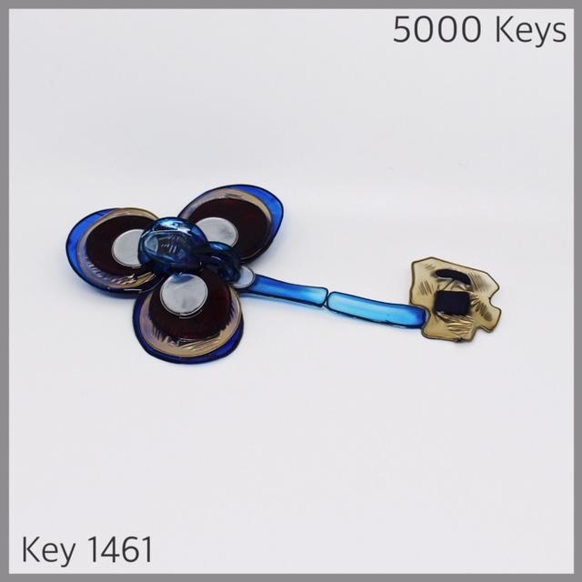 Key 1461 - 1.JPG