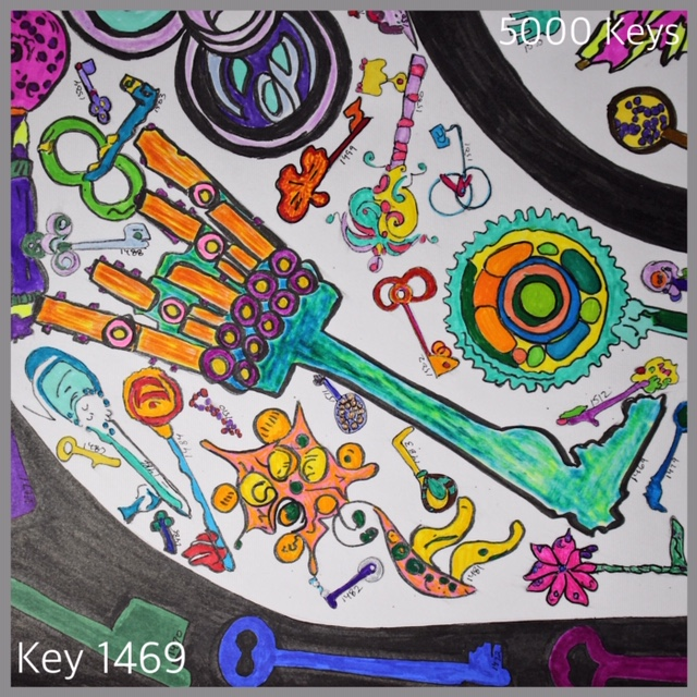 Key 1469 - 1.JPG