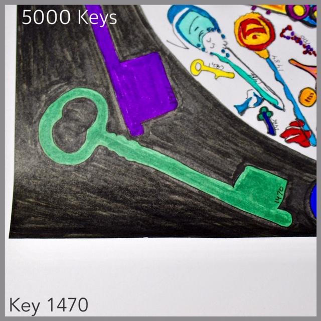 Key 1470 - 1.JPG