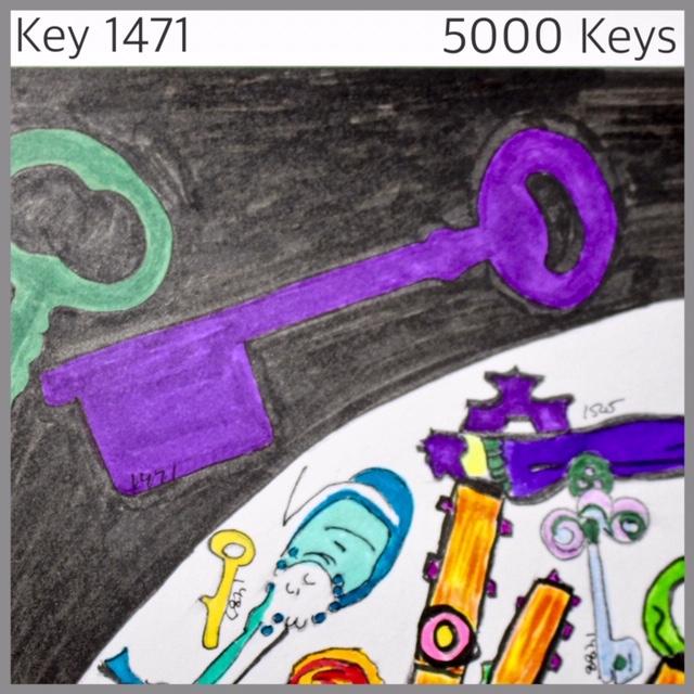 Key 1471 - 1.JPG