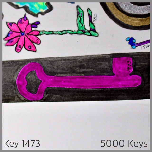 Key 1473 - 1.JPG