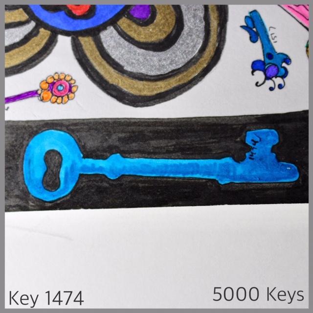 Key 1474 - 1.JPG