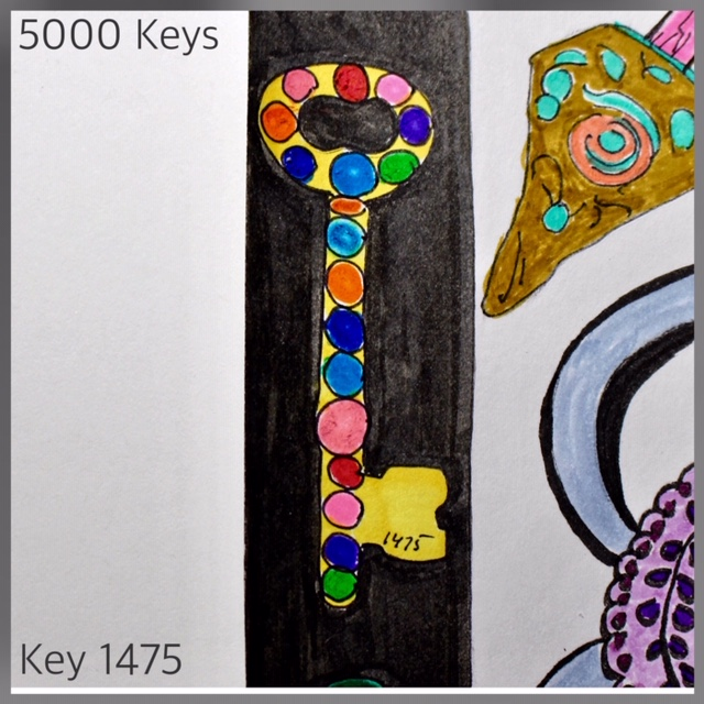 Key 1475 - 1.JPG