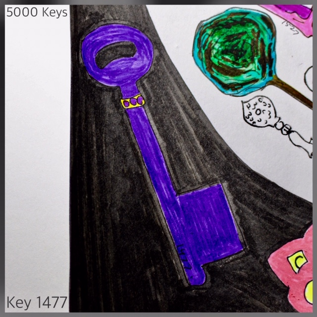 Key 1477 - 1.JPG