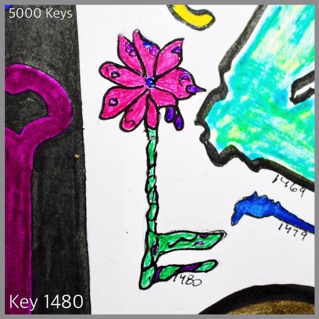 Key 1480 - 1.JPG