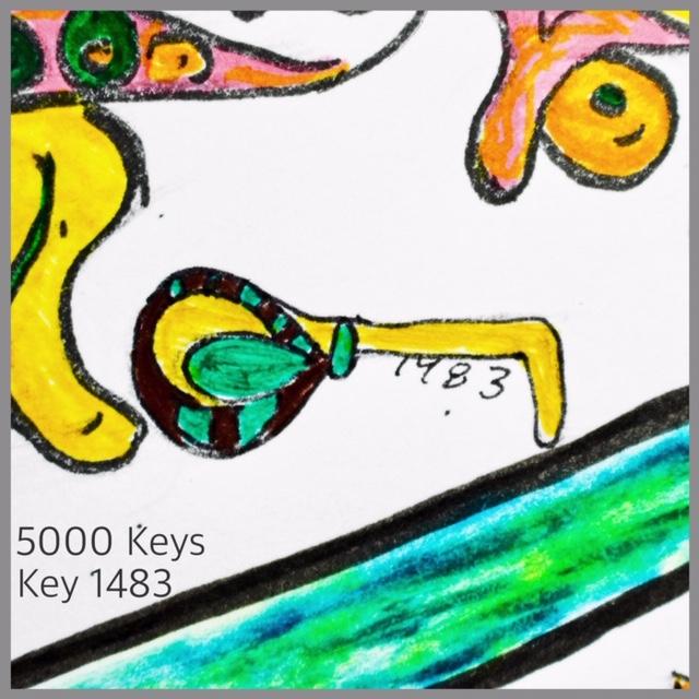 Key 1483 - 1.JPG