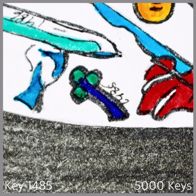 Key 1485 - 1.JPG