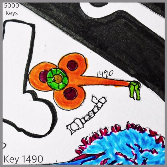Key 1490 - 1.JPG