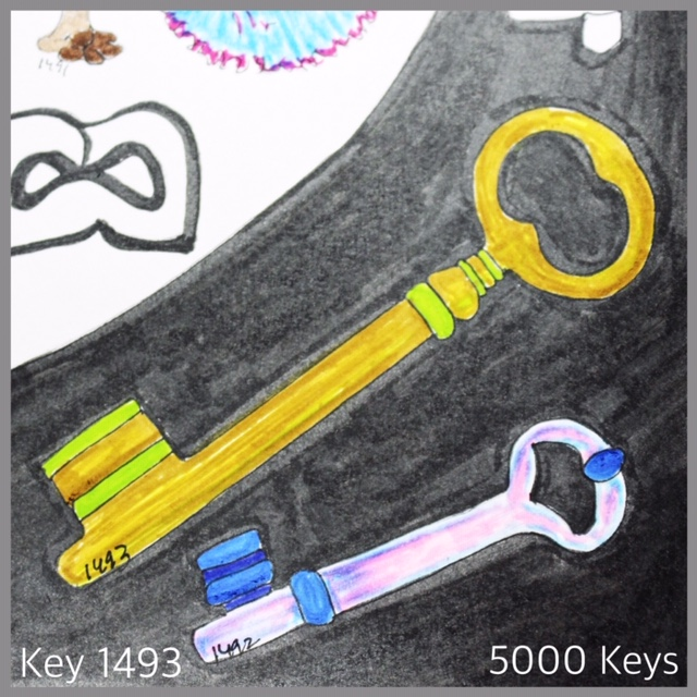 Key 1493 - 1.JPG