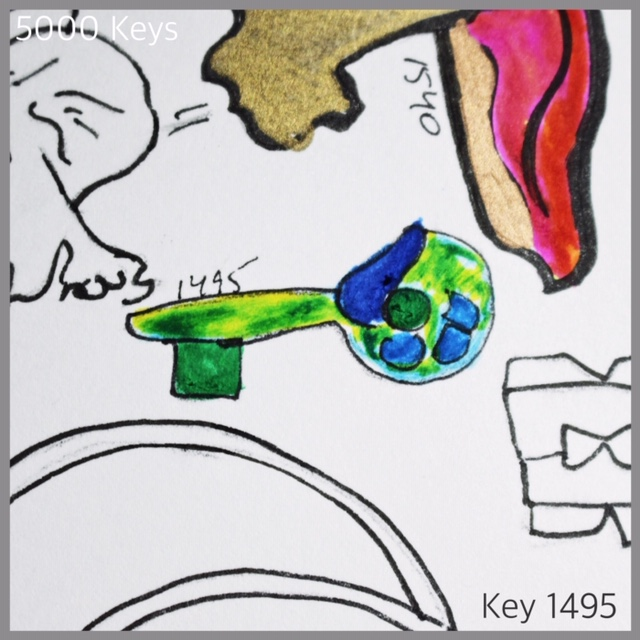 Key 1495 - 1.JPG