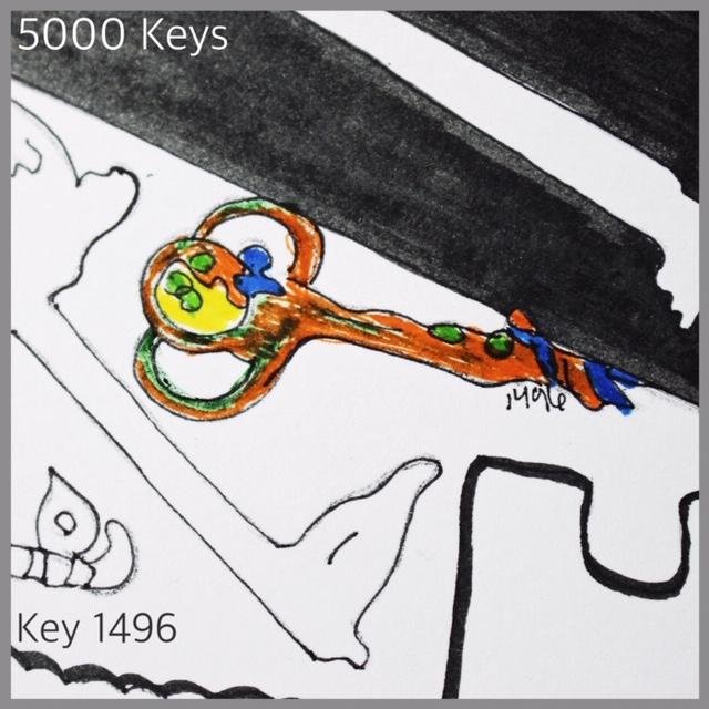 Key 1496 - 1.JPG