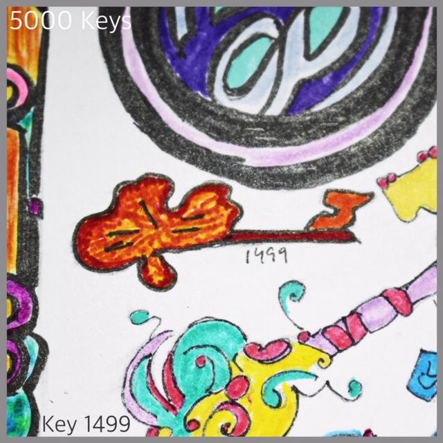 Key 1499 - 1.JPG