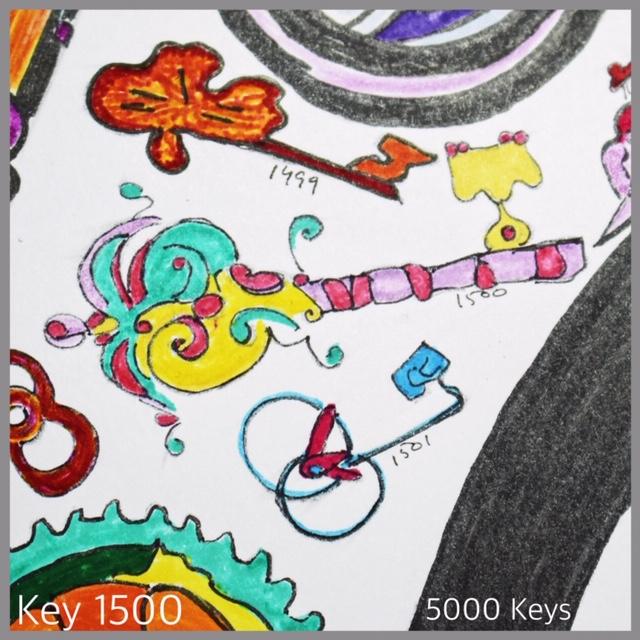 Key 1500 - 1.JPG