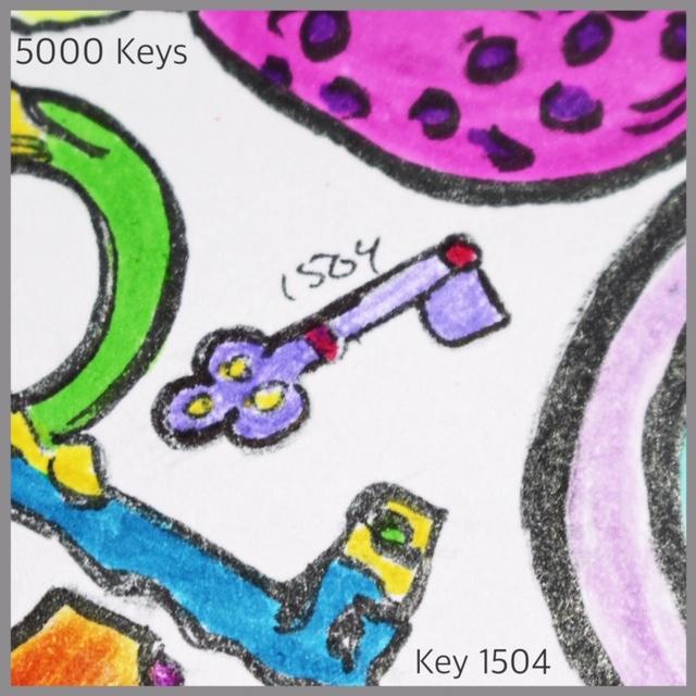 Key 1504 - 1.JPG