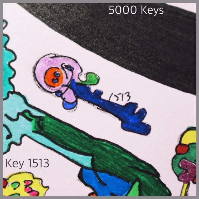 Key 1513 - 1.JPG