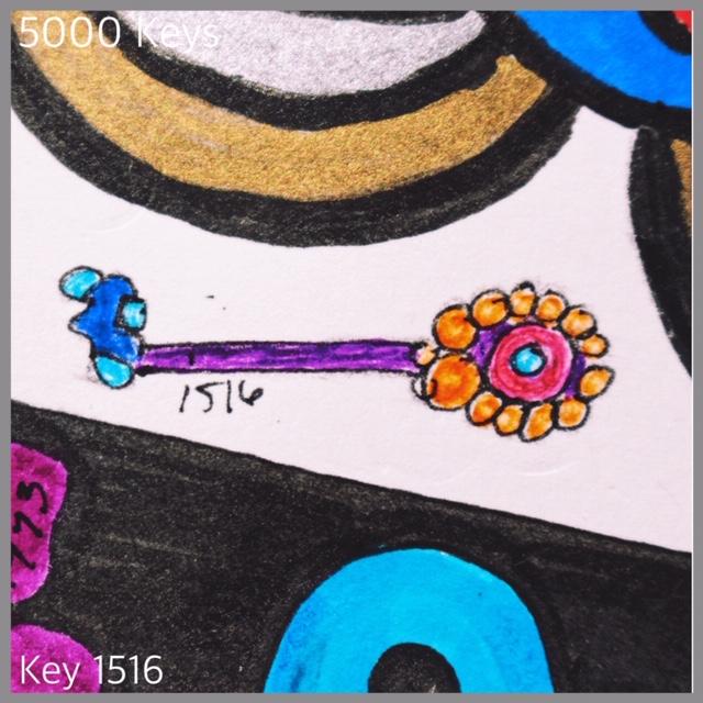Key 1516 - 1.JPG