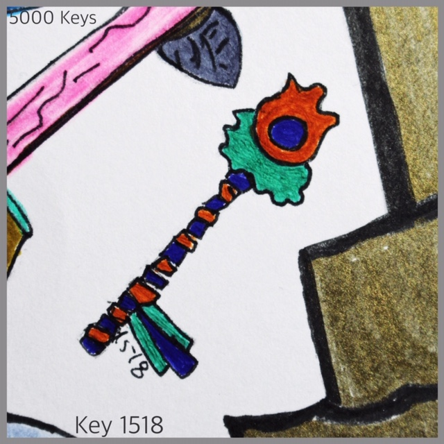 Key 1518 - 1.JPG