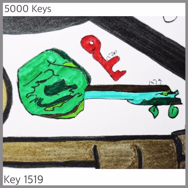 Key 1519 - 1.JPG