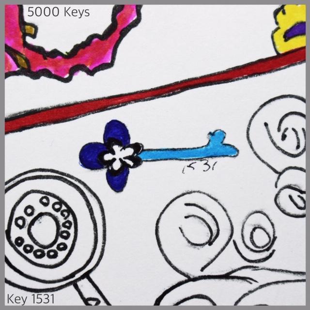 Key 1531 - 1.JPG