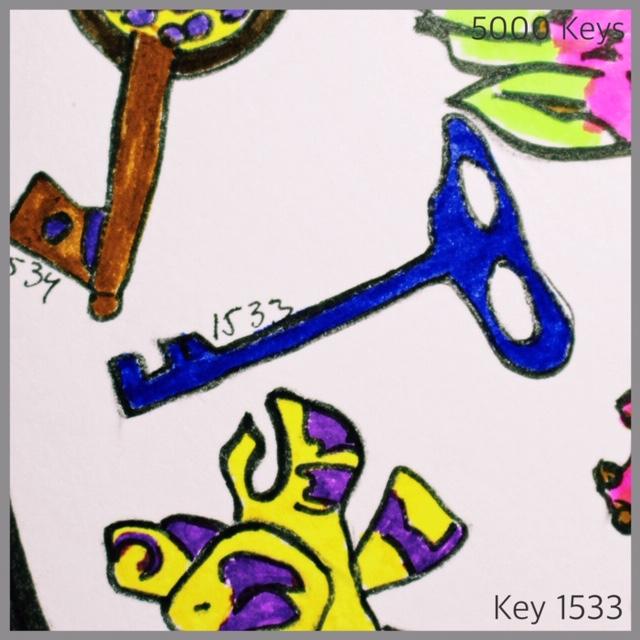 Key 1533 - 1.JPG
