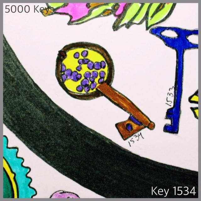 Key 1534 - 1.JPG