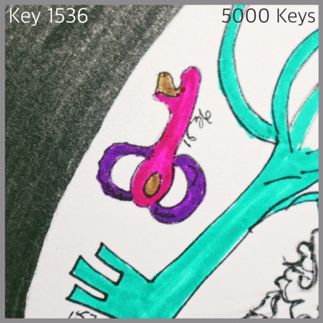 Key 1536 - 1.JPG