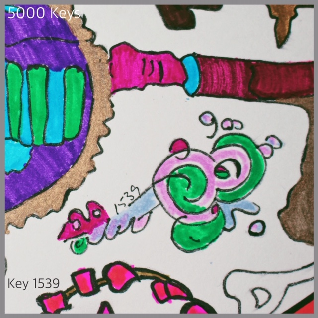Key 1539 - 1.JPG