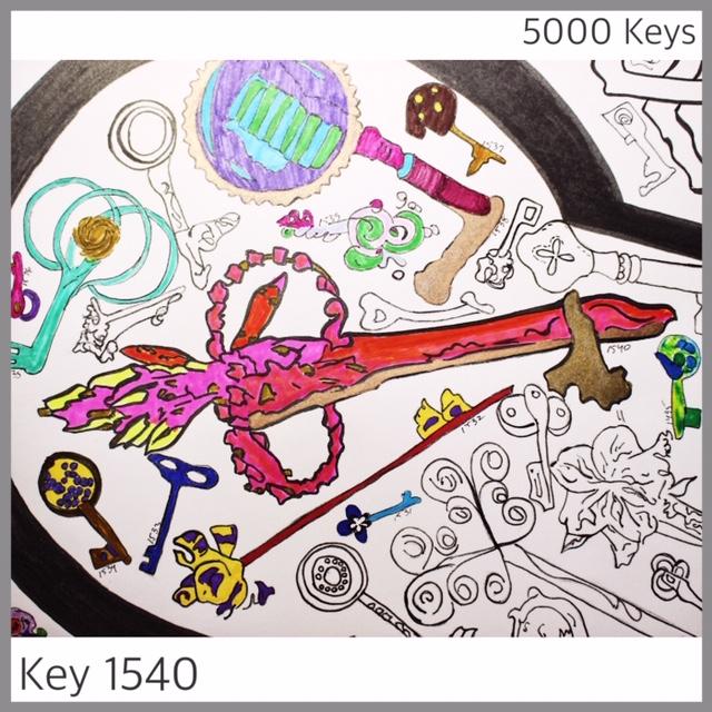 Key 1540 - 1.JPG