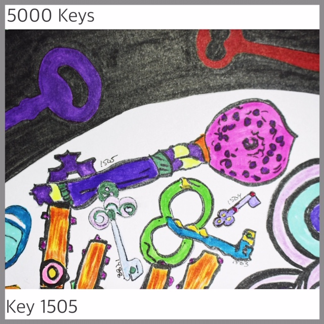 Key 1505 - 1.JPG