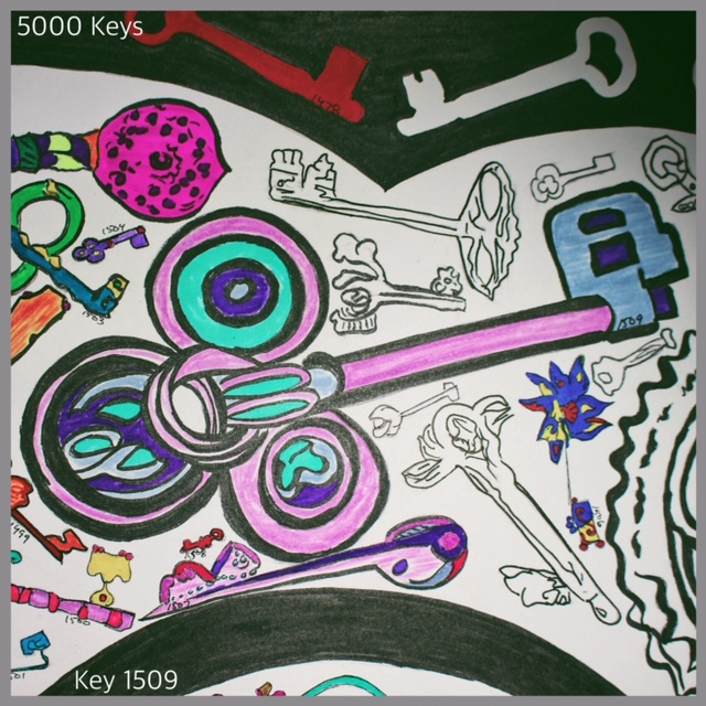 Key 1509 - 1.JPG