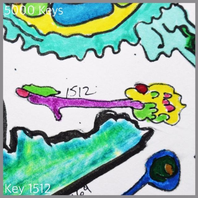 Key 1512 - 1.JPG