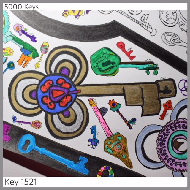 Key 1521 - 1.JPG