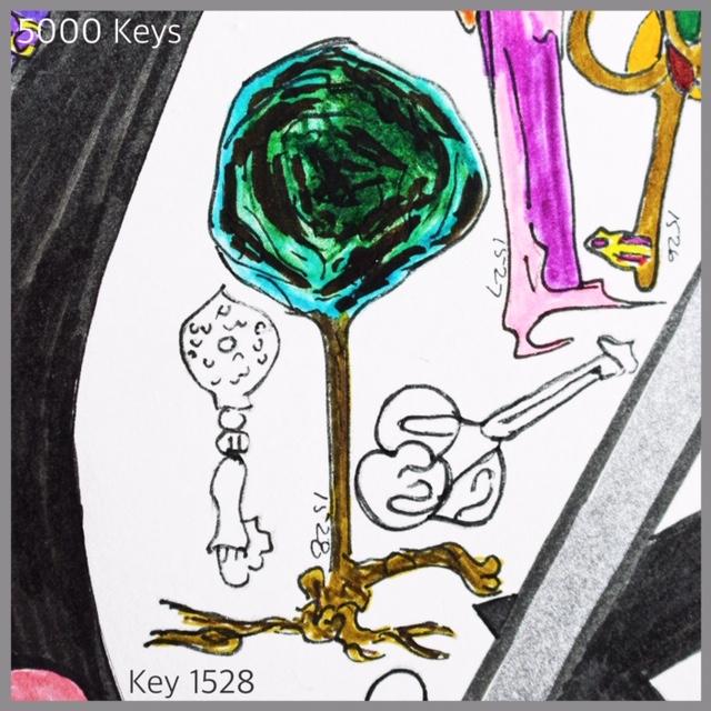 Key 1528 - 1.JPG
