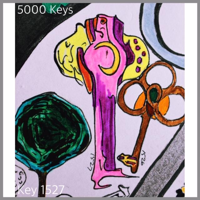 Key 1527 - 1.JPG