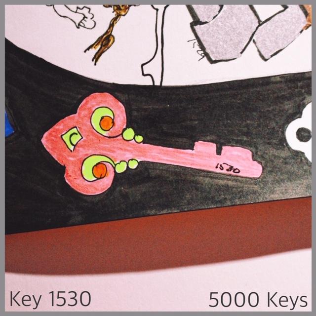 Key 1530 - 1.JPG