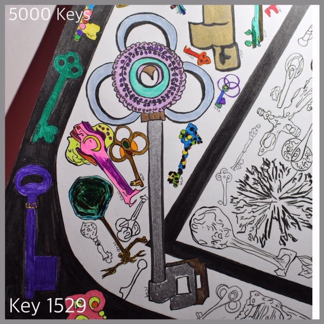 Key 1529 - 1.JPG