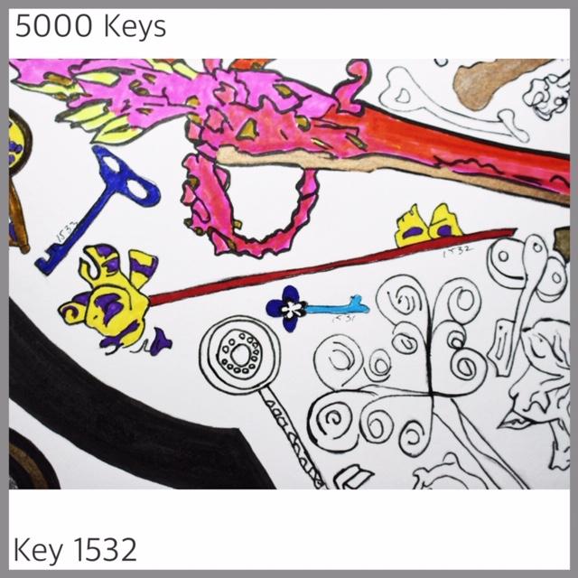 Key 1532 - 1.JPG