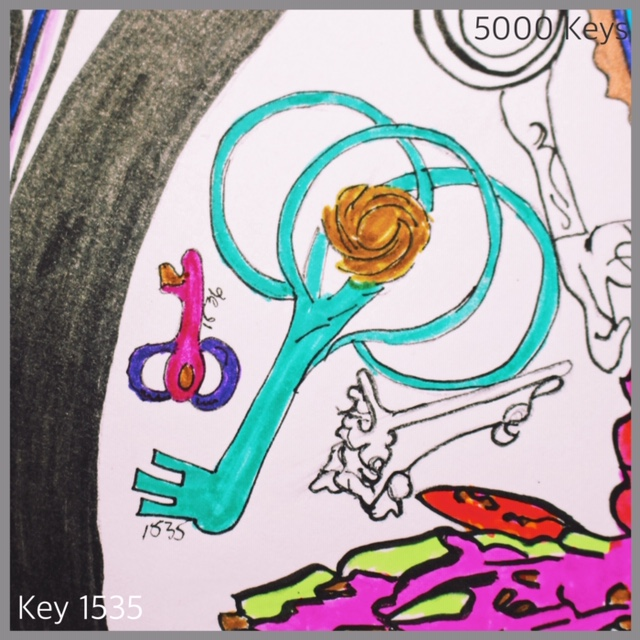 Key 1535 - 1.JPG