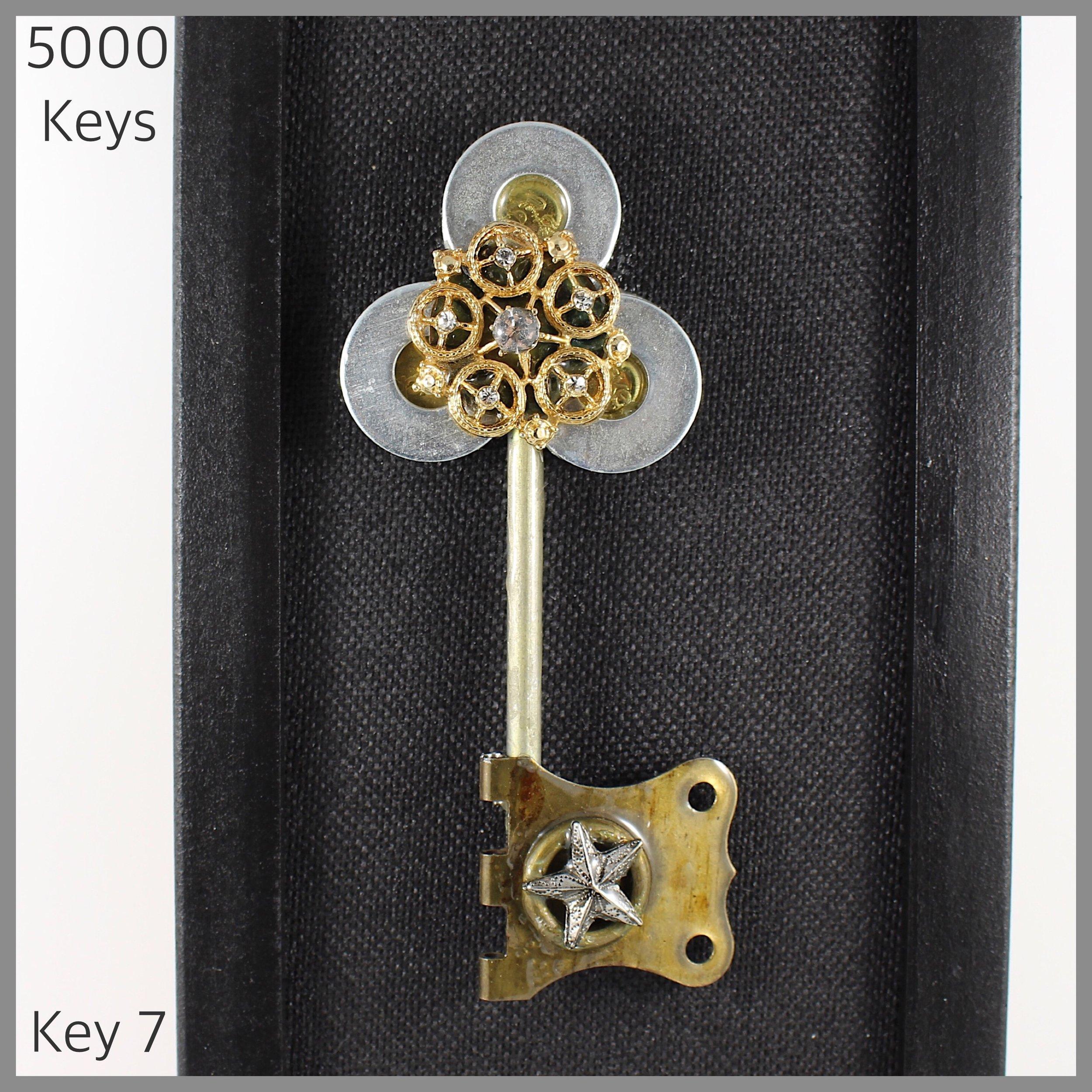 Key 7.JPG