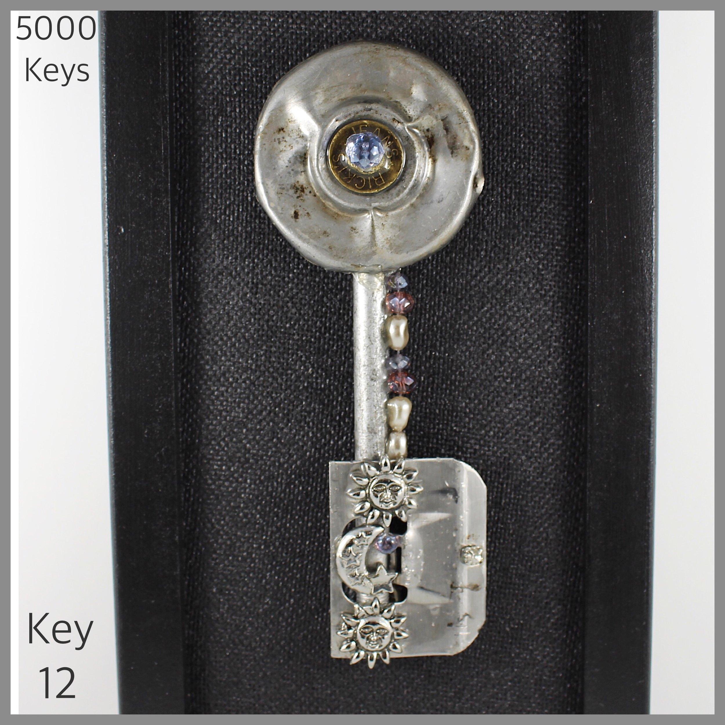 Key 12.JPG