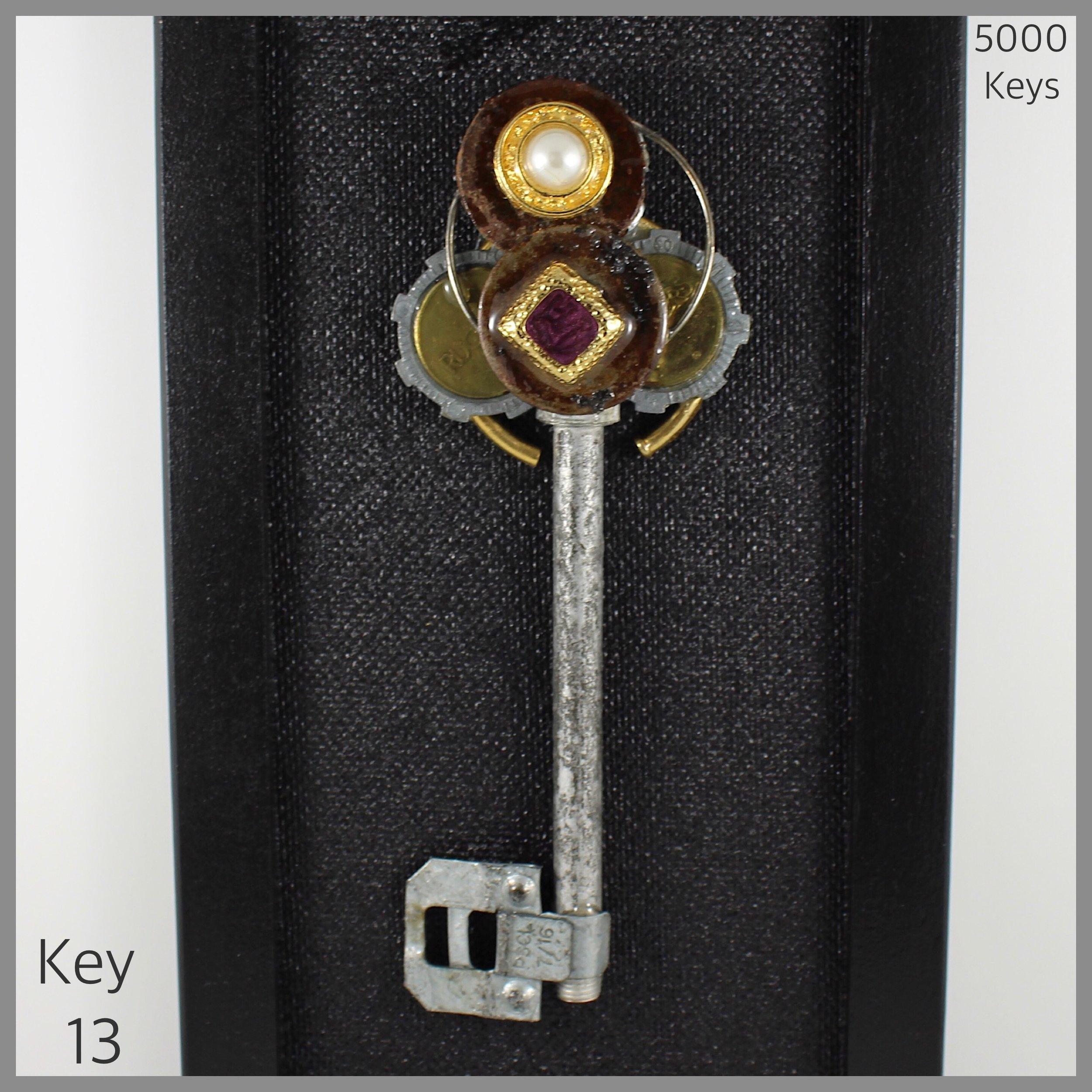 Key 13.JPG