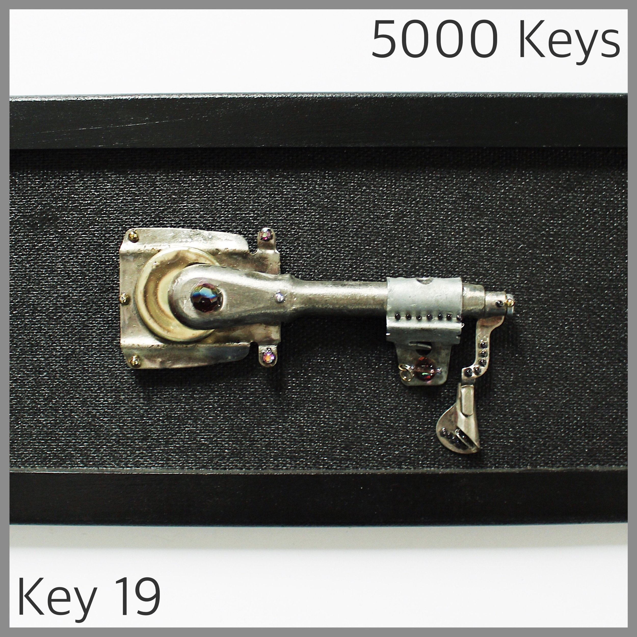 Key 19 - 1.JPG