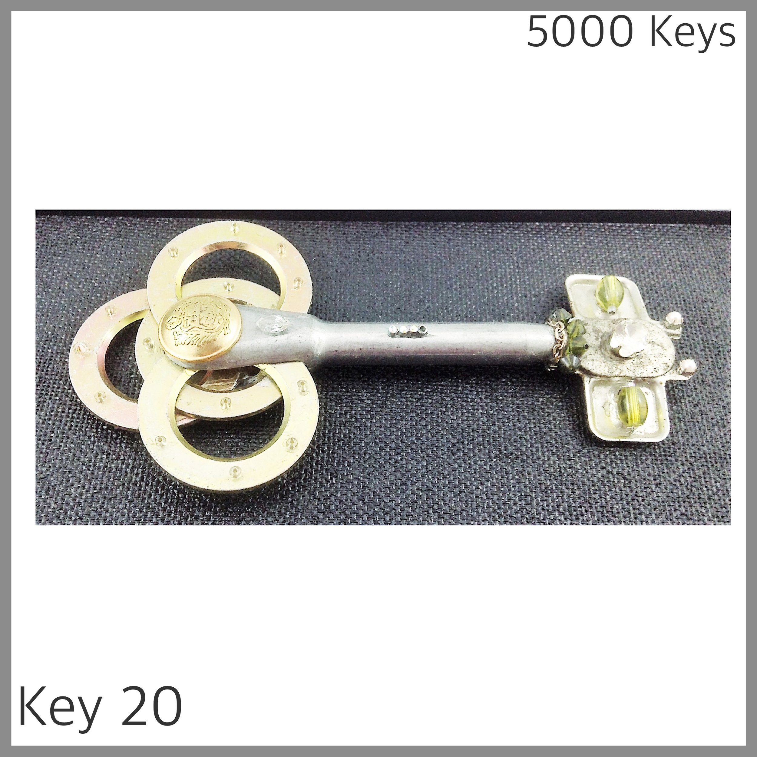 Key 20.jpg