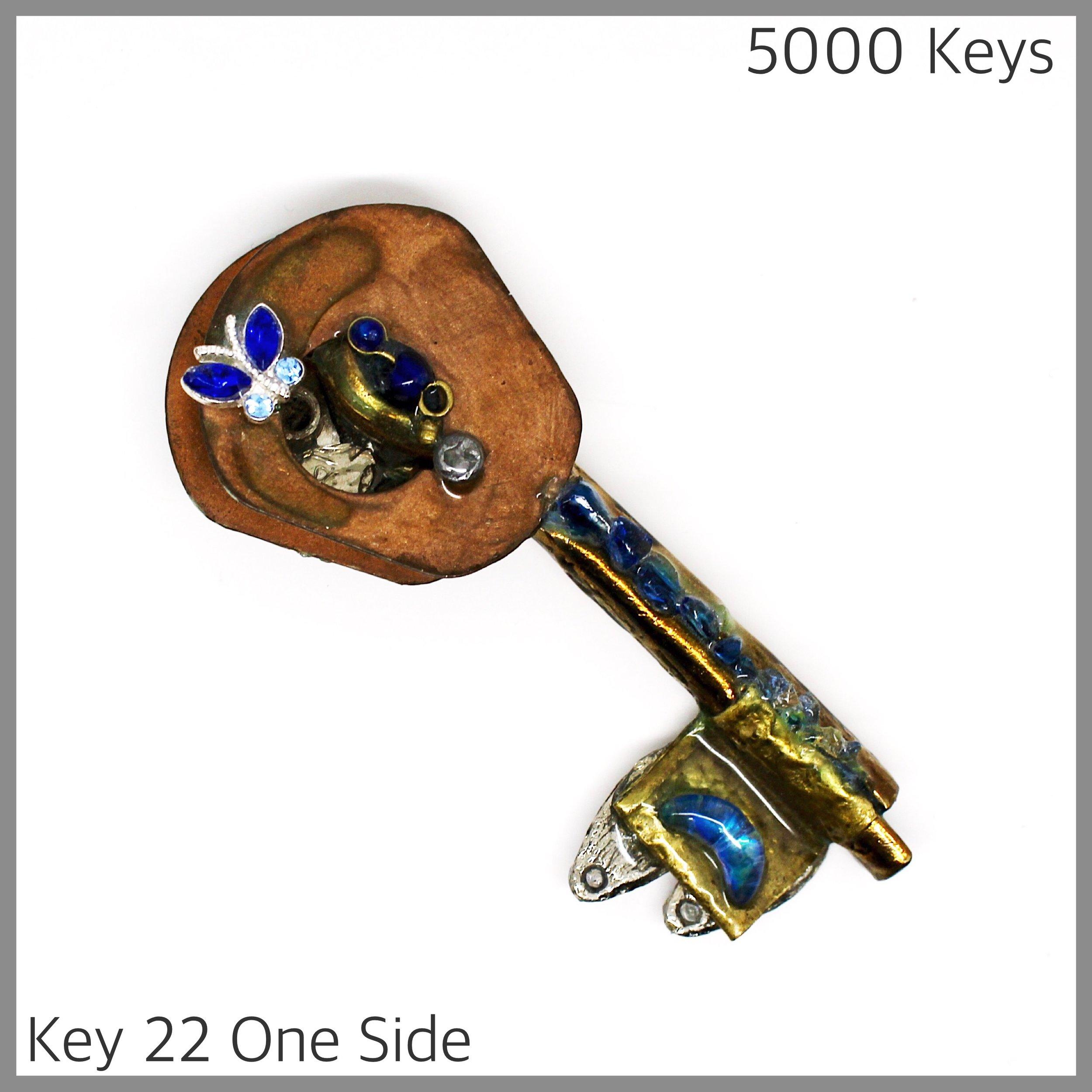 Key 22 one side - 1.JPG