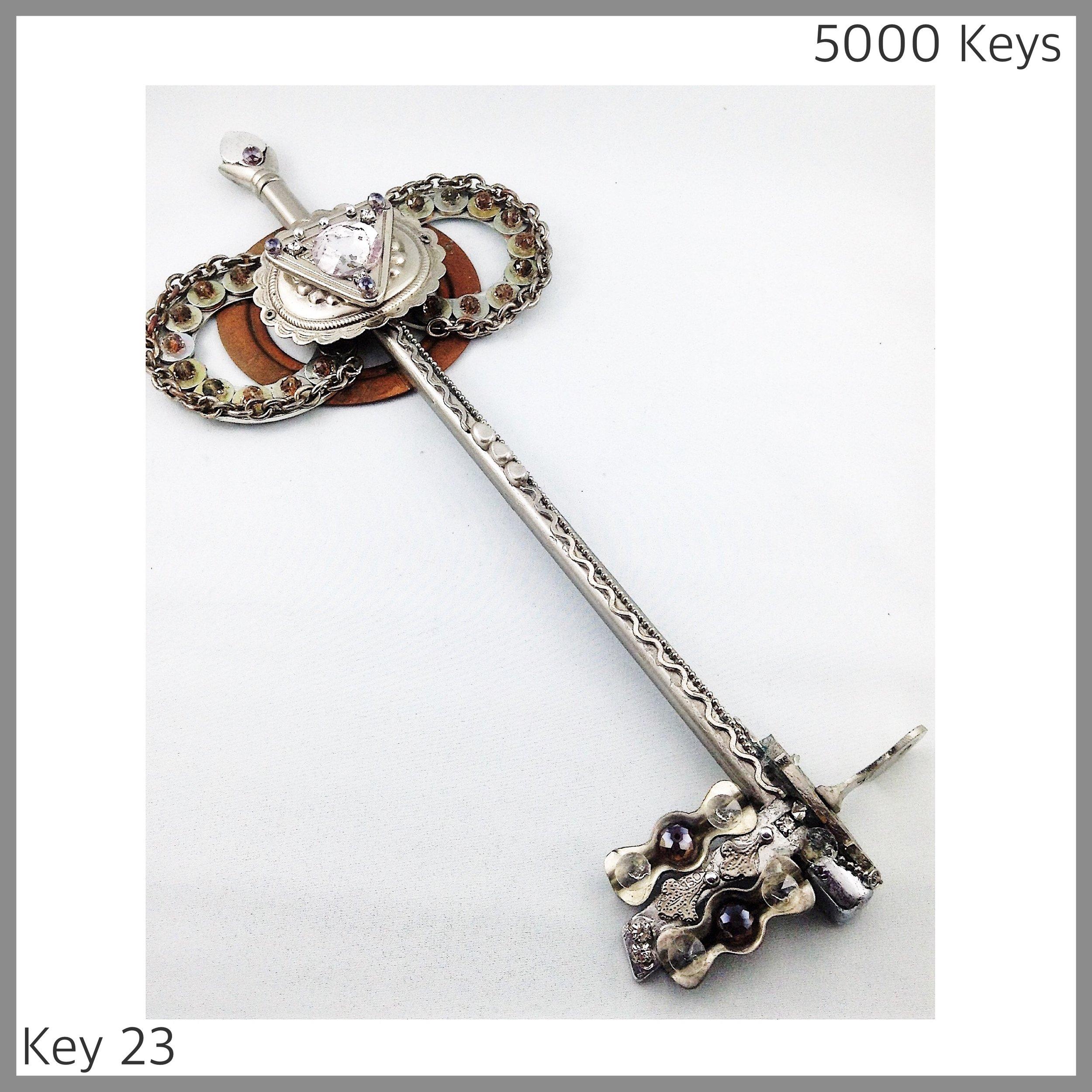 Key 23.jpg
