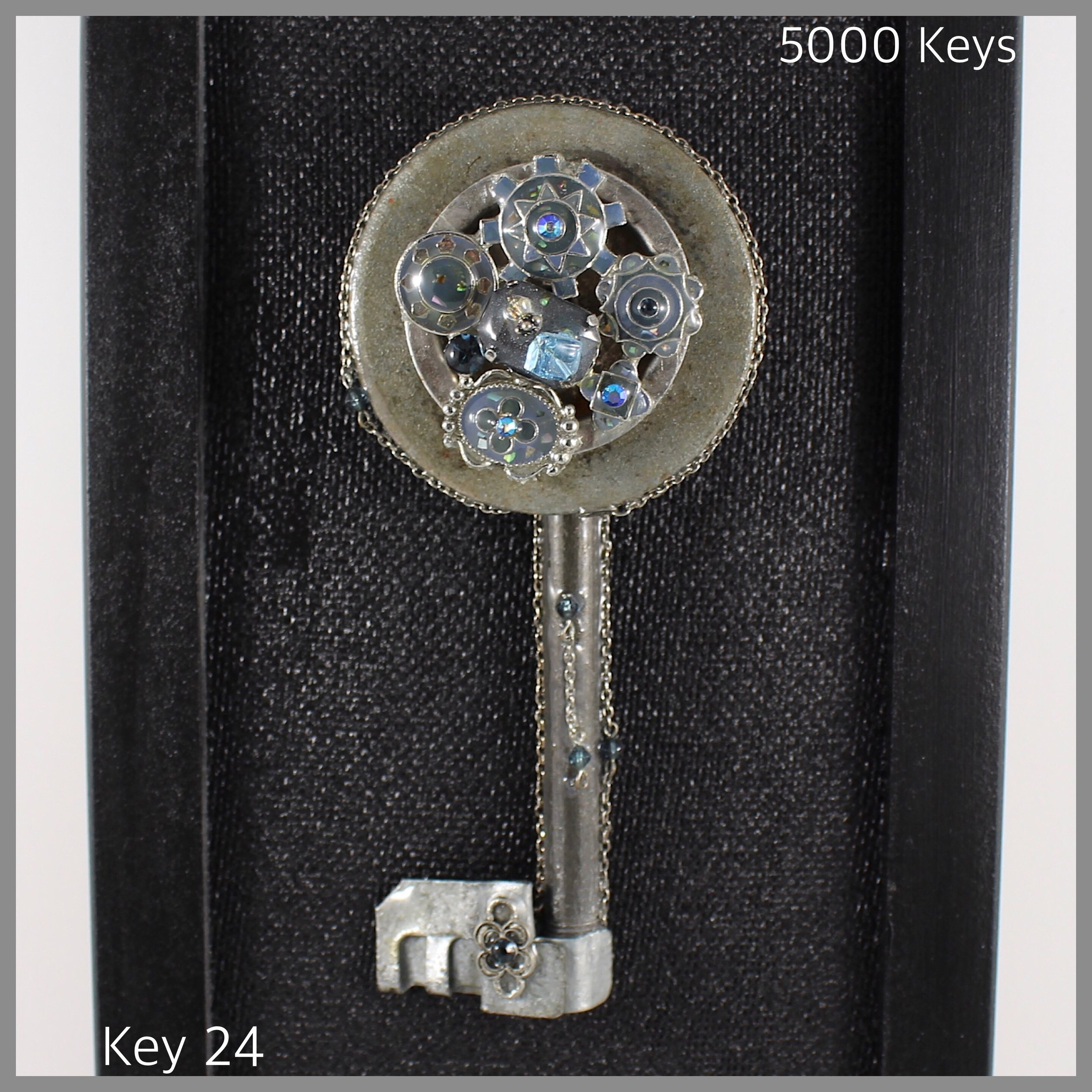 Key 24.jpg