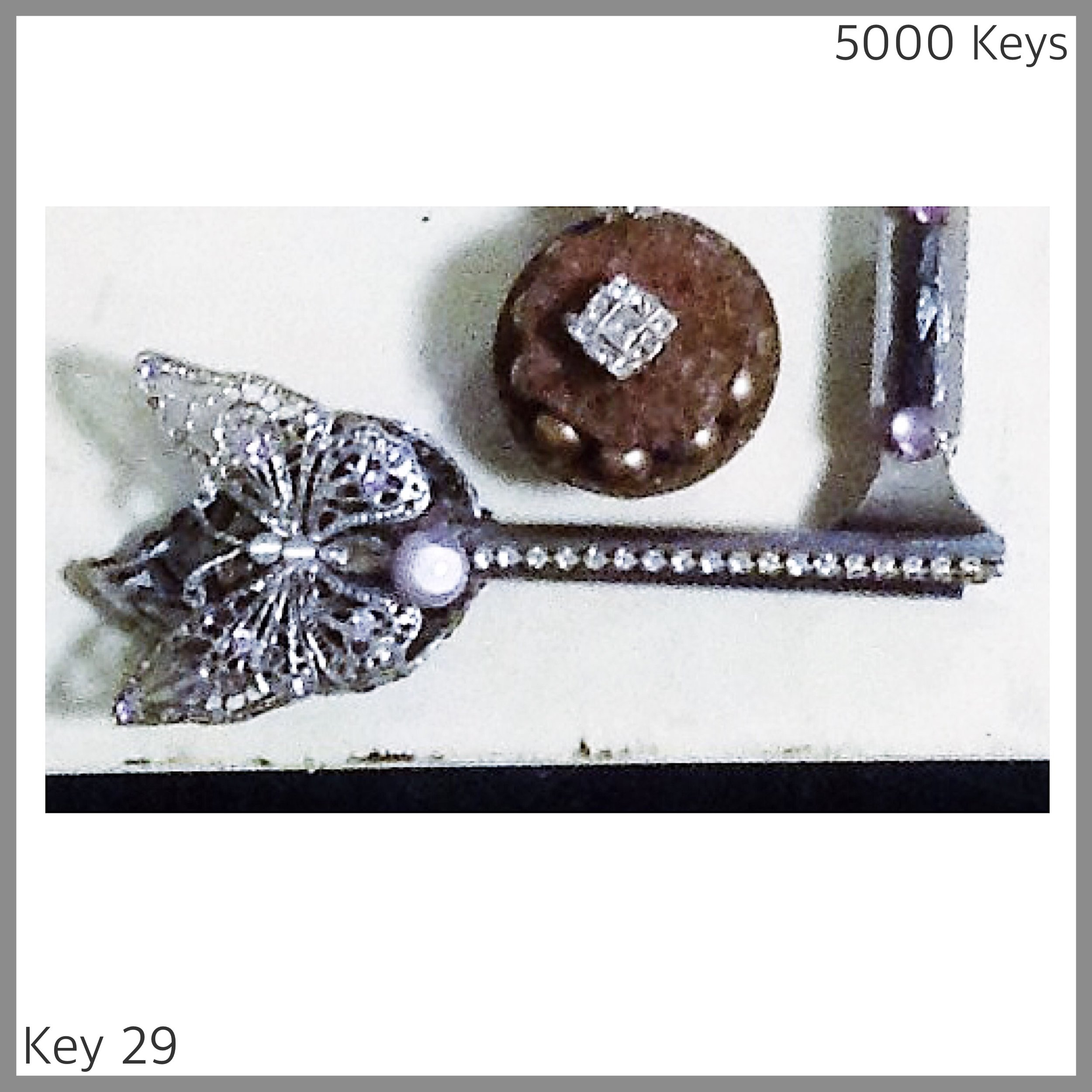 Key 29.jpg
