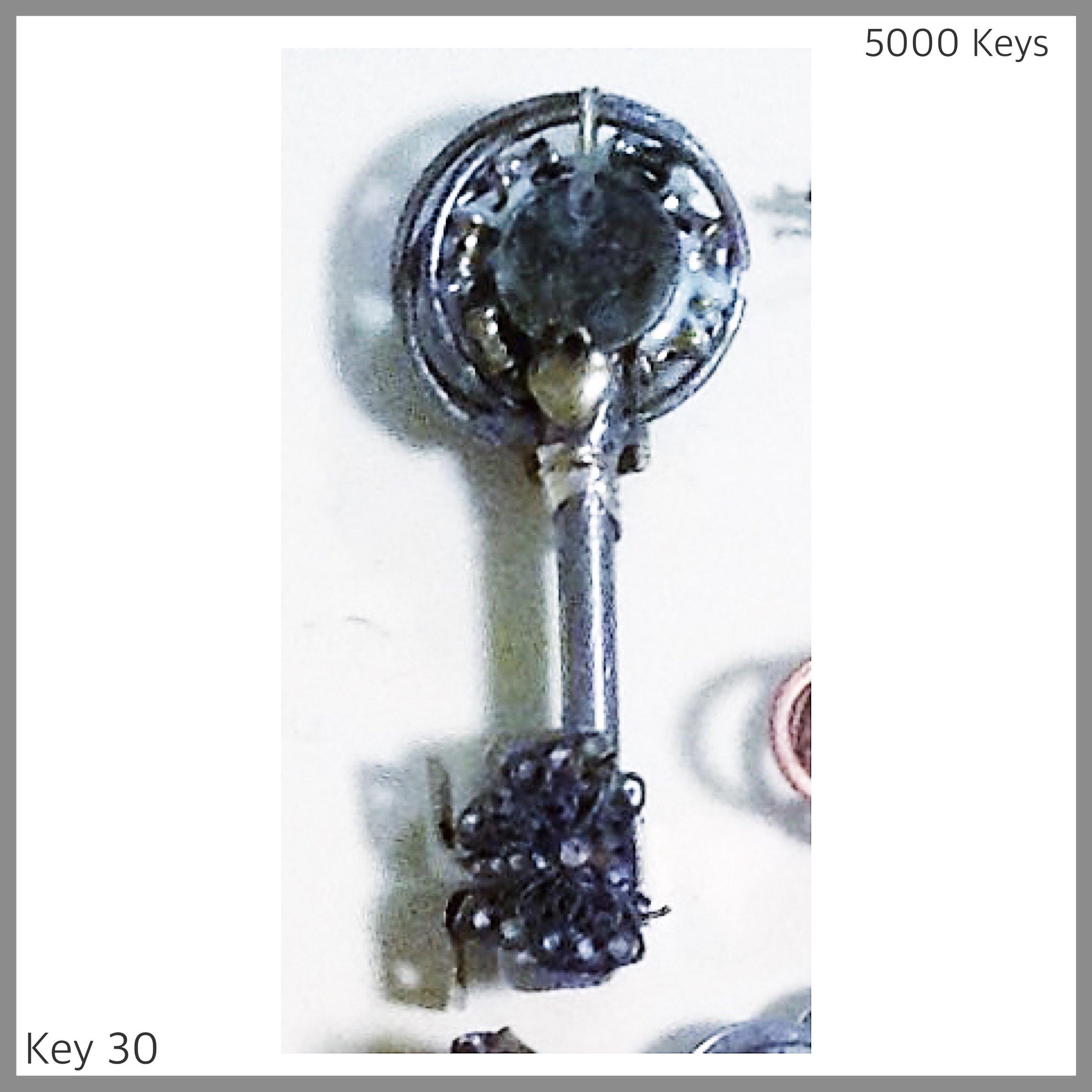 Key 30.jpg